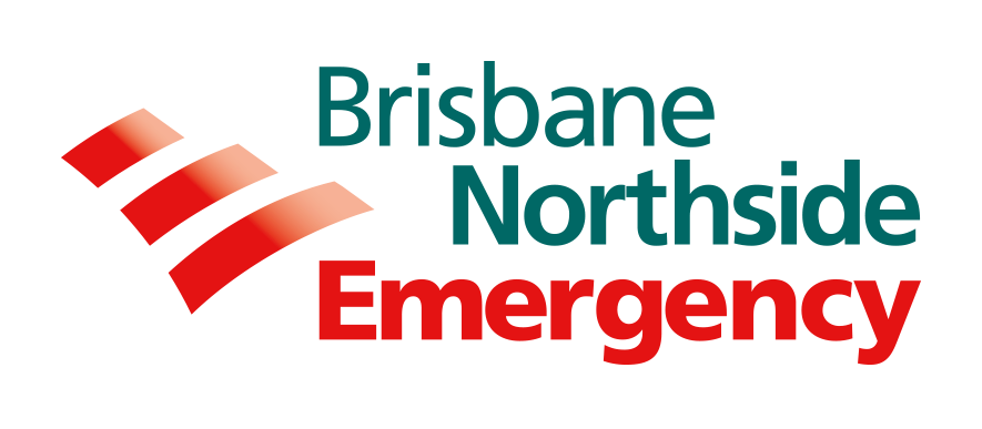 Brisbane Northside Emergency | 24 Hour Emergency Centre